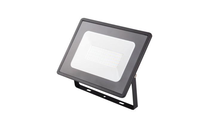KANLUX Svítidlo LED GRUN V2 50W 4000K, reflektor, IP65