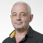 Václav Dongres