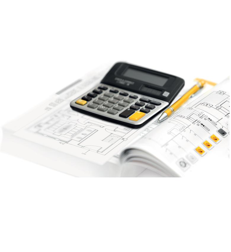 obraz kalkulacka