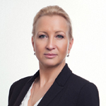 Renata Brůhová