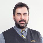 Tomáš Schneider